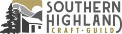 southern highland craft guild