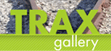 trax gallery
